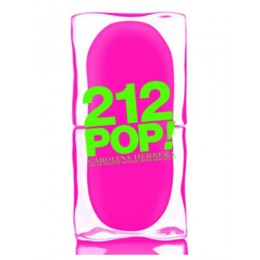 212 POP LADY EDT 60 ML