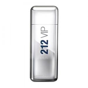 212 VIP (M) 50ML E..
