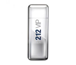 212 VIP (M) 50ML EDT