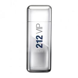 212 VIP (M) TEST 100ML EDT
