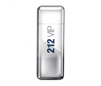 212 VIP (M) TEST 100ML EDT