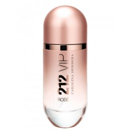 212 VIP ROSE (L) NEW 30ML EDP