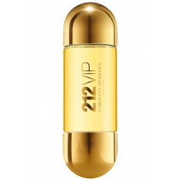 212 VIP LADY EDP 50 ML