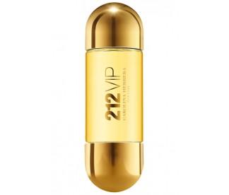 212 VIP LADY EDP 50 ML