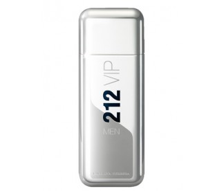 212 VIP MEN EDT 50 ML
