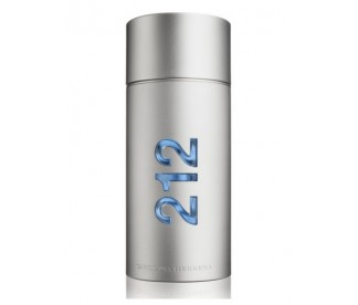 212 MEN EDT 100 ML