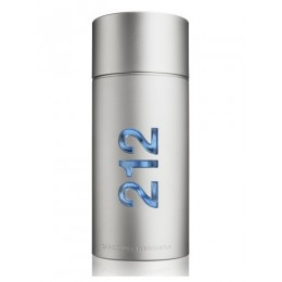 212 MEN EDT 50 ML