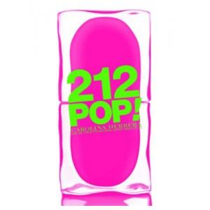 212 POP (L) 60ML E..