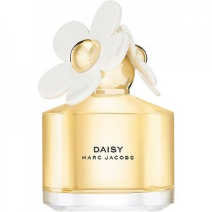 MARC JACOBS DAISY ..