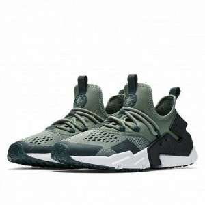 AIR HUARACHE DRIFT..