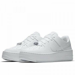 AIR FORCE 1 SAGE L..