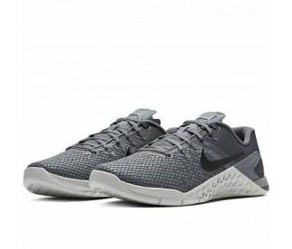METCON 4 XD (Цвет Cool Grey-Black-Dark Grey-Wolf Grey)