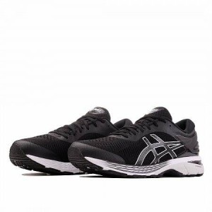 GEL KAYANO 25 (Цве..