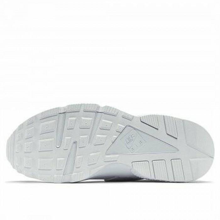 Кроссовки Nike AIR HUARACHE (Цвет White)
