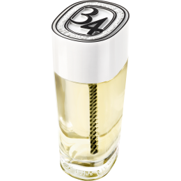 34 BOULEVARD L'EAU NEW 50ML EDT