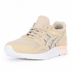 GEL LYTE V OPEN ME..