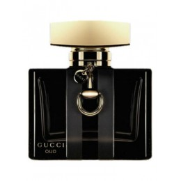 GUCCI OUD 50 ML
