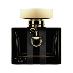 GUCCI OUD 50 ML..