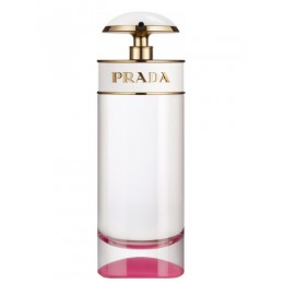 PRADA CANDY KISS 50 ML