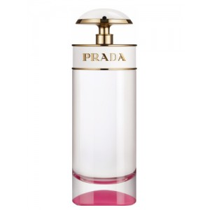 PRADA CANDY KISS 5..