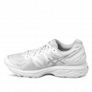 GEL-KAYANO 23 (Цве..