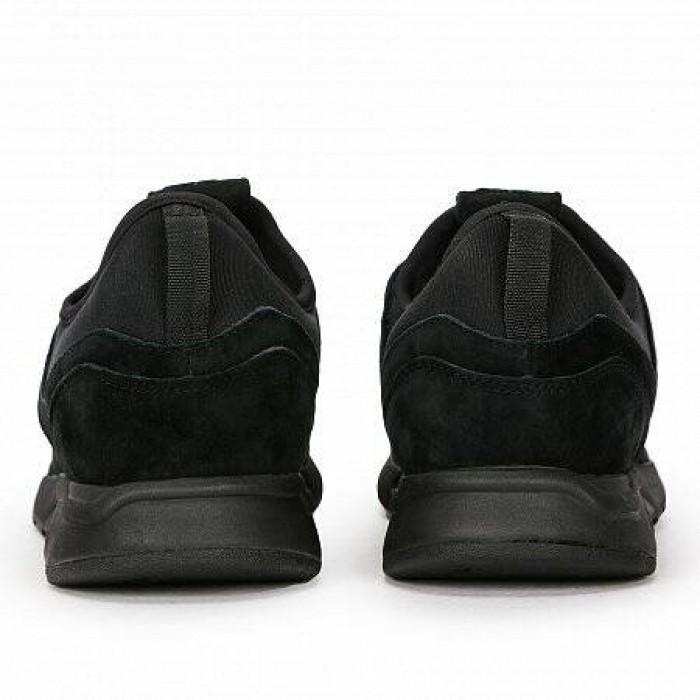 Кроссовки New Balance 247 (Цвет Black)
