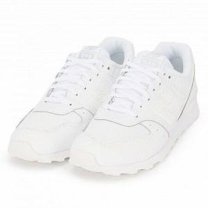 WR996 PURE WHITE (..