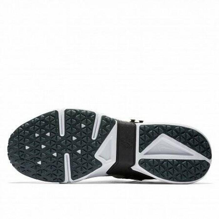 Кроссовки Nike AIR HUARACHE DRIFT BREATHE (Цвет Marsh)