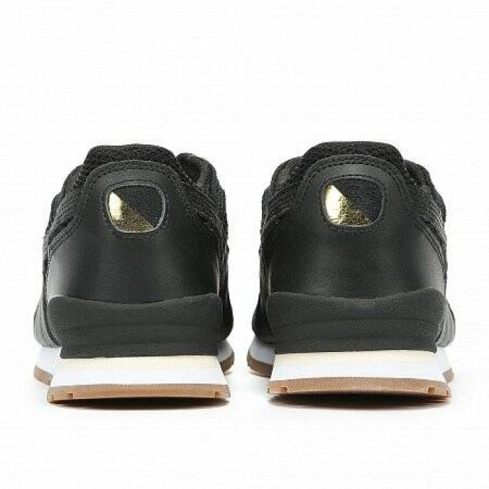 Кроссовки Puma DUPLEX OG X (Цвет Black-White)