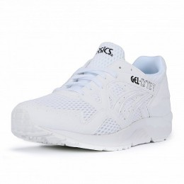 GEL LYTE V OPEN MESH (Цвет White)
