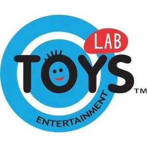 ToysLab