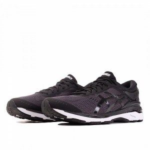 GEL KAYANO 24 (Цве..