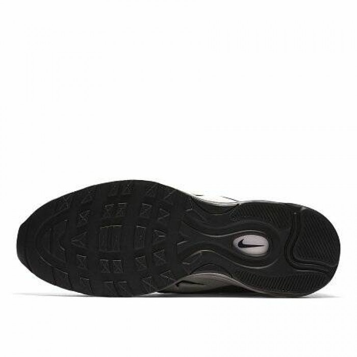 Кроссовки Nike AIR MAX 97 ULTRA '17 (Цвет Blue)