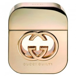 GUCCI GUILTY EAU 50 ML