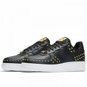 AIR FORCE 1 '07 XX..