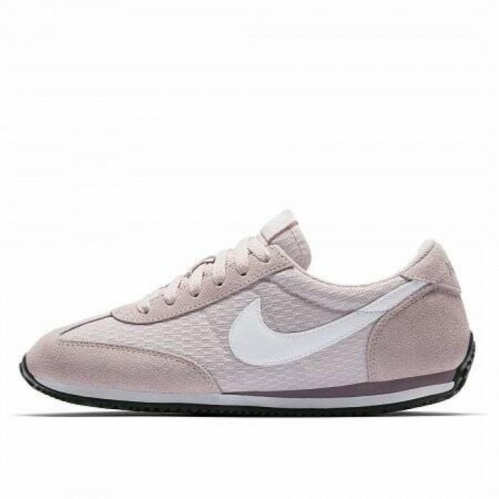 Кроссовки Nike OCEANIA TEXTILE (Цвет Pink)