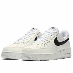 AIR FORCE 1 '07 3 ..