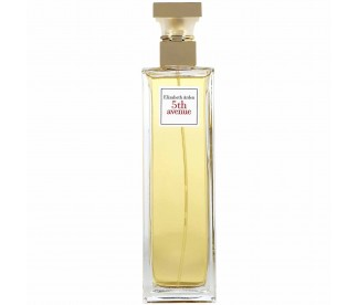 5TH AVENUE (L) TEST 125ML EDP