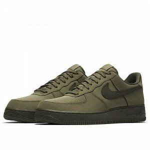 AIR FORCE 1 '07 TE..