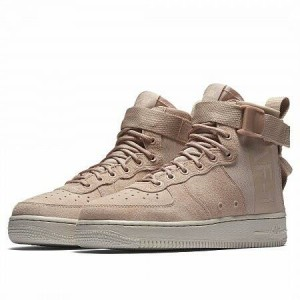 SF AIR FORCE 1 MID..
