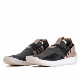 HARDEN LS 2 LACE (Цвет Grey-Core Black-Running White)