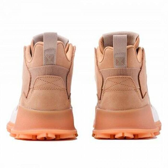 Кроссовки Adidas Originals B43663 (Цвет Orange)