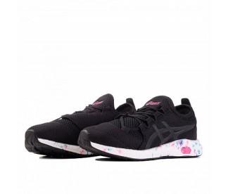HYPER GEL-SAI (Цвет Black-Pink)
