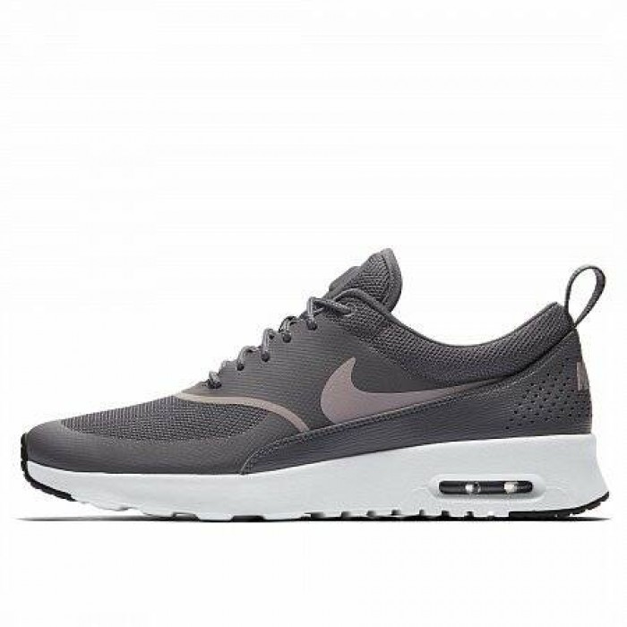 Кроссовки Nike AIR MAX THEA (Цвет Brown)