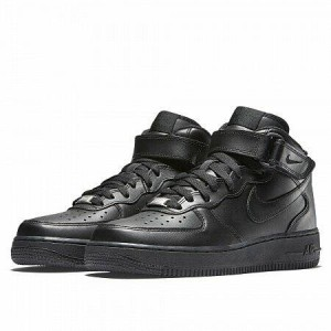 AIR FORCE 1 MID 1'..