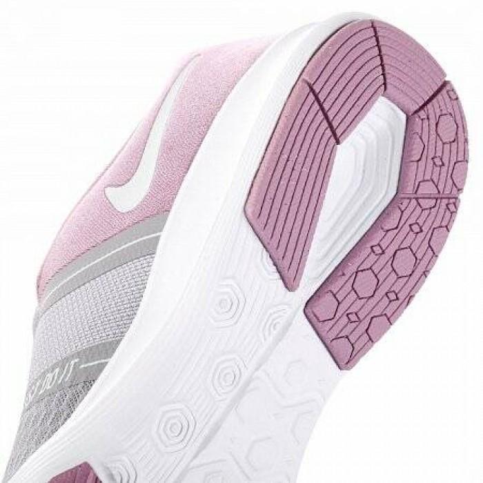 Кроссовки Nike CITY TRAINER 2 (Цвет Violet-Gray)