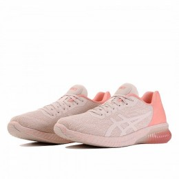 GEL KENUN SAKURA PACK (Цвет Beige-Pink)