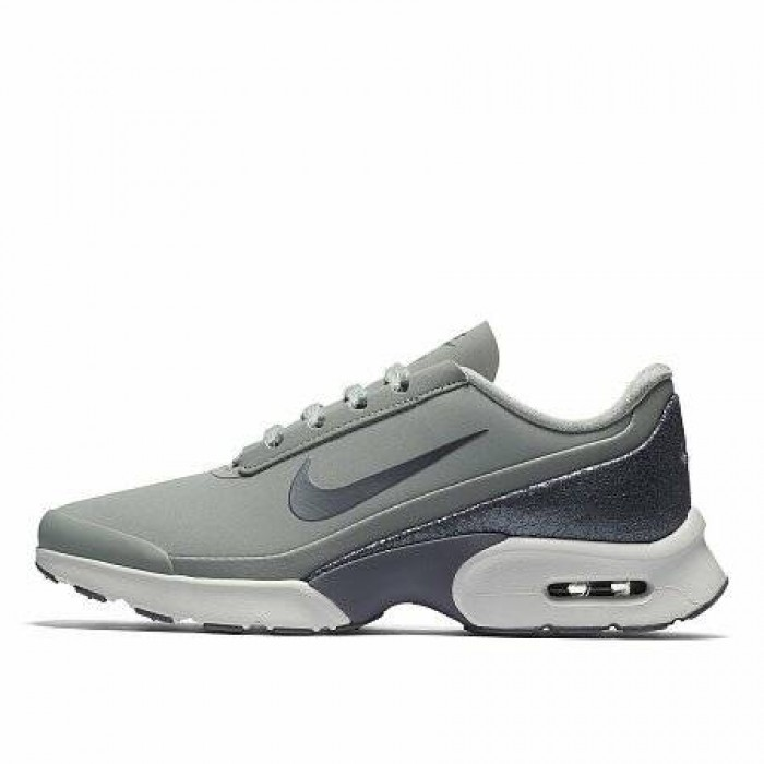 Кроссовки Nike AIR MAX JEWELL LEA (Цвет Gray)