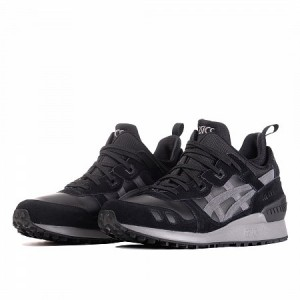 GEL LYTE MT (Цвет ..