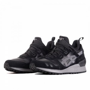 GEL-LYTE MT (Цвет ..